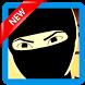 Fight! Burka Run Avenger by Burka Dev