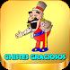 Chistes Graciosos Gratis by OzzApps
