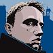 Idyacy Dodo Glasgow TTS Voice by CereProc Text-to-Speech