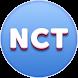 Lyrics for NCT
