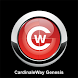 CardinaleWay Genesis by AutoPoint LLC