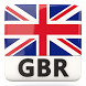 UK Radio FM Stations Online by Real News