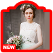 Lace Wedding Dresses by Genwich