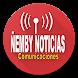 Ñemby Noticias by HugoRol