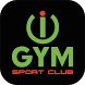 Sport Club iGym