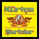 Kürtçe Şarkılar by MİR MEDYA