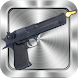 Guns HD by Magi Ent.
