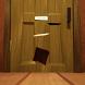 Tips & Tricks Hello Neighbor Alpha 4 by yr studio