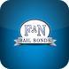 F N Bail Bonds by MobileSoft Technology, Inc.