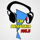 Radio Fm Patagonia Madryn