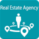 Nearby Near Me Real Estate Agency by King Coder