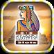 Cleopatra Slots by Sams Lab