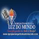 RÁDIO LUZ DO MUNDO by REDE ALFA ABC