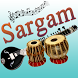 Sargam by Spanlive