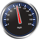 Internet Speed Test by sujitta Devroper