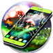 3D Live Wallpaper Mushroom by TeamT Live Wallpapers