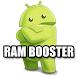Ram Booster