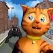 Cat Subway Run - Subway Fun by Wonderful Games AG