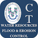 CT Water Resources Flood 2016 by xTremeDots