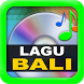 Gudang Lagu Bali Populer by Zenbite
