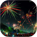 4D Fireworks by Superstar