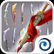 Flip Knife & Sword by MobiKing ⭐⭐⭐⭐⭐