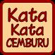 Kata Kata Cemburu by Mrbarger