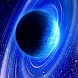 Saturn live wallpaper by Live wallpaper HD for Android (livewallpaper.io)