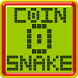 Coin Snake by N4Soft