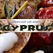 Eetcafe Cyprus by Foodticket BV