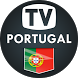 TV Portugal Free TV Listing by Appsaja TV