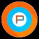 Pixel OC Widget - Pixel Launcher Rounded Searchbar
