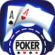 Pocket Poker: Texas Hold'em! by Dataverse Entertainment