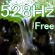 528Hz Healing Classics Free by spacecat369