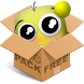 Emoticon pack, Smiley Face by Art and Soul. Period