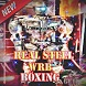 Real Steel Boxing WRB guide by GameZone9