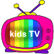 Kids TV by Sorocaba App