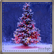 Top Trend of Christmas tree Ideas by SECELUP