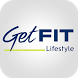 GetFIT Club by makeitapp