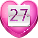 Love Calculator Test Games by Glam Girl Apps and Games