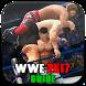 New WWE 2K17 Tricks by GamingFunn
