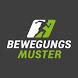 Bewegungsmuster by hz Soft- & Hardware GmbH