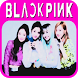 New Black Pink Mp3 by Lurah APP