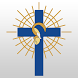 Immaculate Conception - Jackson, MO by Web4u Corporation - Michael Tigue