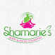 Shamarie's Body&Mind Therapies by Your Phone App