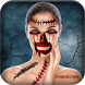 Scary Zombie Booth Maker by FlashLight App Studios