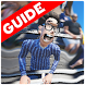 Guide Planet Coaster by .Unicon