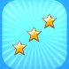 Puzzle star by CG Art Shop