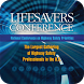 Lifesavers Conferences by Core-apps