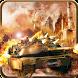 Modern Tank Battle 3D by CryGameStudio